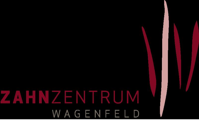Zahnzentrum Wagenfeld